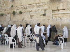 kabbalah hassidic stories